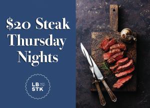 steak night png may (2)